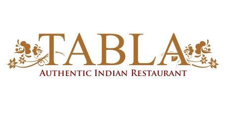 TABLA Restaurant
