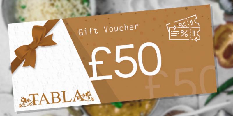 gift-voucher-50-1-3